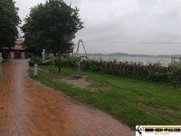 Fitnesspark_Eckernfoerde_03
