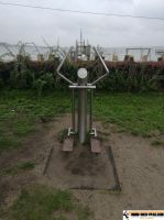 Fitnesspark_Eckernfoerde_04