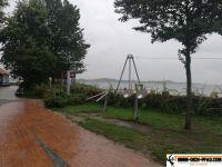 Fitnesspark_Eckernfoerde_11