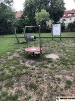 Bewegungsparcours_Berlin_X_13