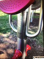 Fitnesspark_Kerpen_01