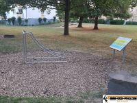 Fitnessplatz_Koeln_03