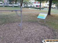 Fitnessplatz_Koeln_05
