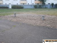 Fitnessplatz_Koeln_15
