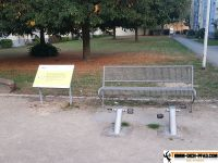 Fitnessplatz_Koeln_19