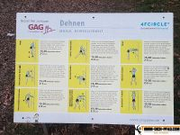 Fitnessplatz_Koeln_10
