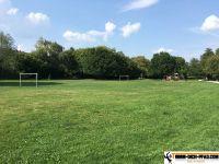 Sportpark_Bielefeld_00
