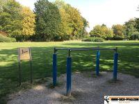 Sportpark_Bielefeld_04