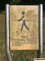 Sportpark_Bielefeld_09