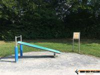 Sportpark_Bielefeld_06