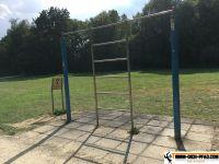 Sportpark_Bielefeld_10