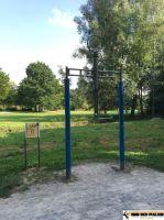 Sportpark_Bielefeld_01