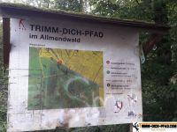 Trimm_Dich_Pfad_Allmendwald_00