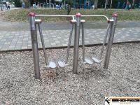 Sportpark_Kassel_14