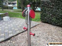 Sportpark_Kassel_11