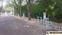 Sportpark_Berlin_X_13