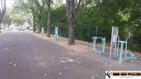 Sportpark_Berlin_X_14