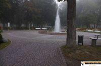 kurpark-bad-mergentheim07