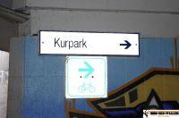 kurpark-bad-mergentheim01