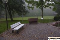 kurpark-bad-mergentheim06