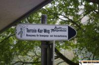 kurpark-bad-mergentheim09