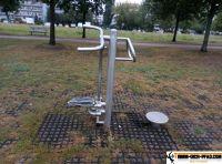Sportpark_Berlin_XI_11