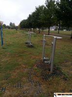 Sportpark_Berlin_XI_14