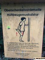 Trimm_Dich_Pfad_Stuttgart_07