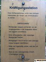 Trimm_Dich_Pfad_Stuttgart_17