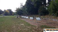 Sportpark_Nuernberg_Westbad_14
