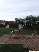 Bewegungsparcours_Braunschweig_07