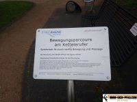 Bewegungsparcours_Rheine_00