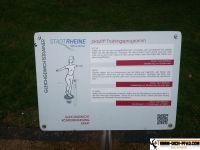 Bewegungsparcours_Rheine_09