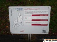 Bewegungsparcours_Rheine_01