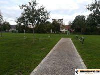 Bewegungsparcours_Mindelheim_14