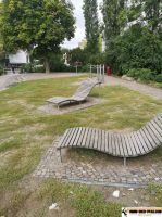 Sportpark_Berlin_XII_12