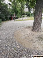 Sportpark_Berlin_XII_00