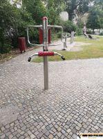 Sportpark_Berlin_XII_02