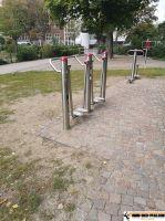 Sportpark_Berlin_XII_11