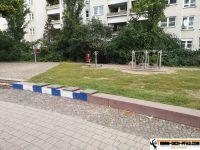 Sportpark_Berlin_XII_14