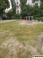 Sportpark_Berlin_XII_13