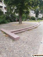 Sportpark_Berlin_XII_01