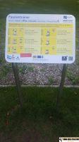 Mehrgenerationenpark_Bad_Aibling_25