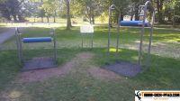 Mehrgenerationenpark_Bad_Aibling_26