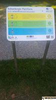 Mehrgenerationenpark_Bad_Aibling_27