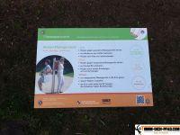 Generationenpark_Norderstedt_08