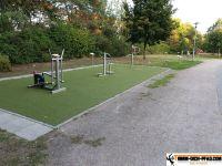 Generationenpark_Norderstedt_13