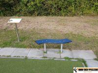 Generationenpark_Norderstedt_01