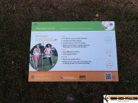 Generationenpark_Norderstedt_04