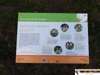 Generationenpark_Norderstedt_06